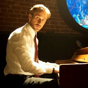 La-La-Land_Ryan Gosling_Great-Musicals