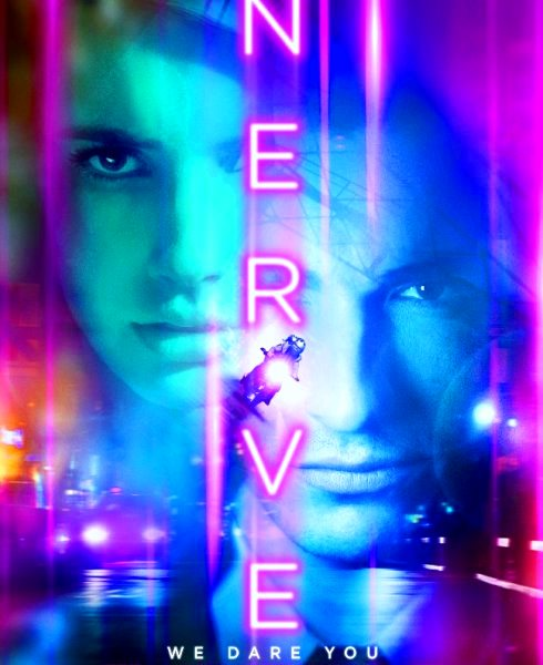 Nerve_Flick Minute-Post -Review