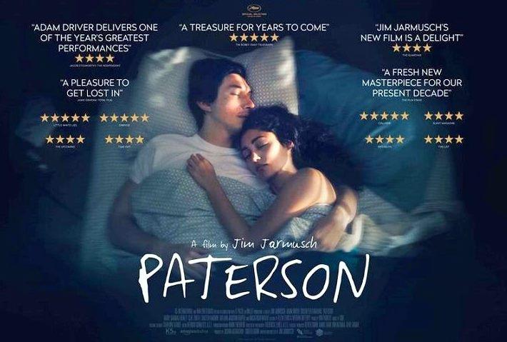 Paterson_Banner Superlatives_Jim-Jarmusch