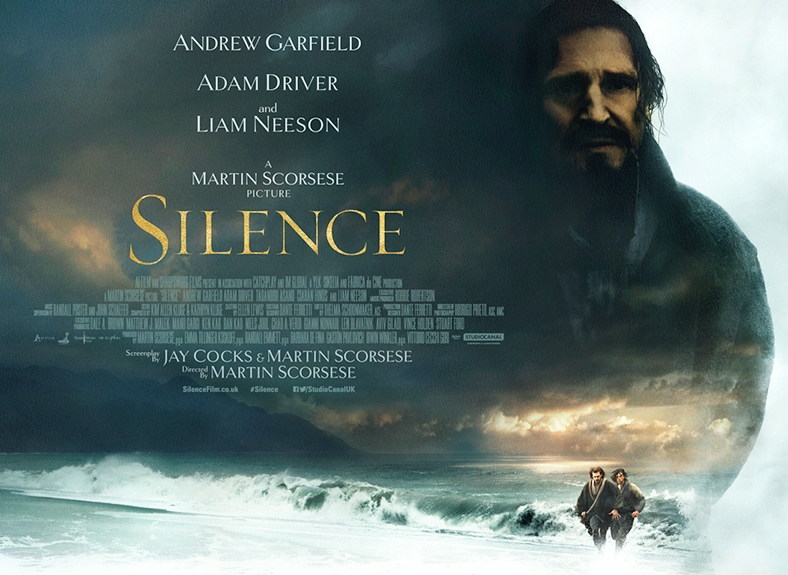 Silence-2016 _art-movie