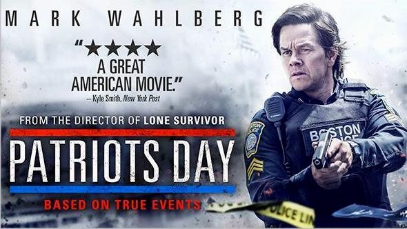 Patriots Day_Underrated
