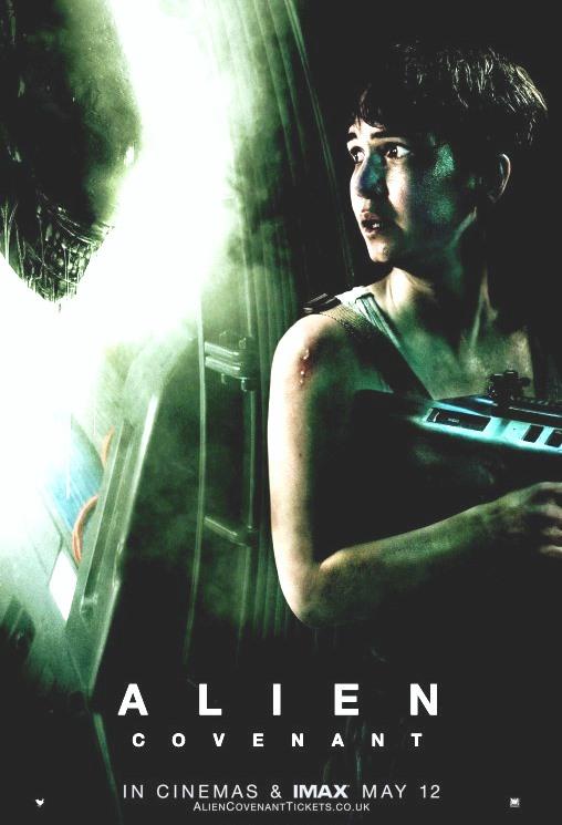 Alien-Covenant_ Art-Post_2017
