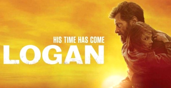 Logan_Review _2017_Hugh Jackman Finale