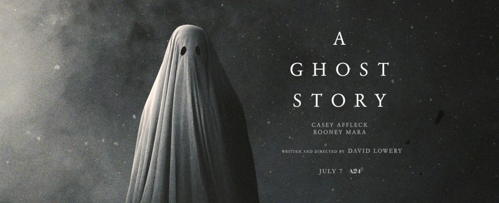 A Ghost Story_2017 FlickMinute Review