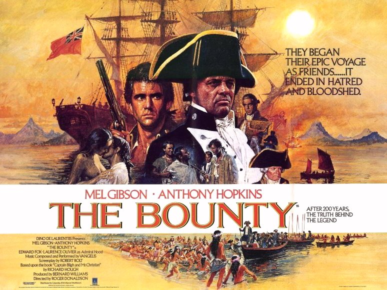 Bounty_Post_ Underrated-Films (1984)