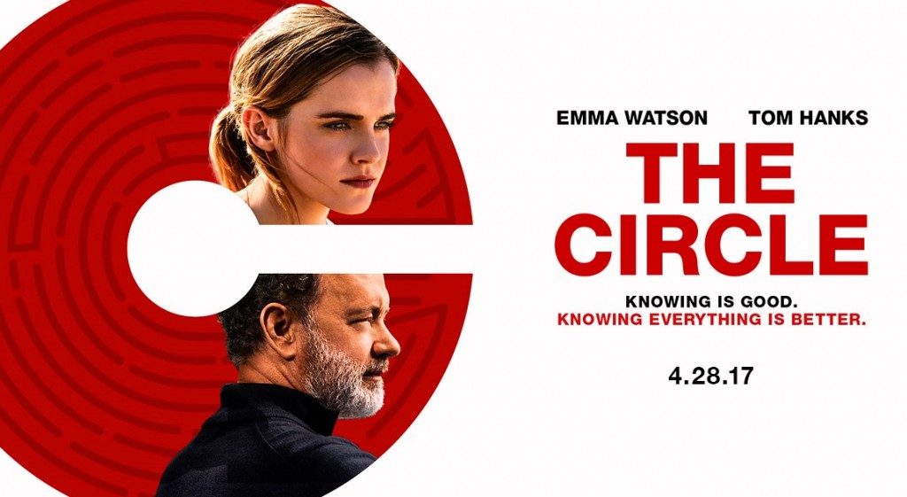 Circle Movie_2017_ Underrated