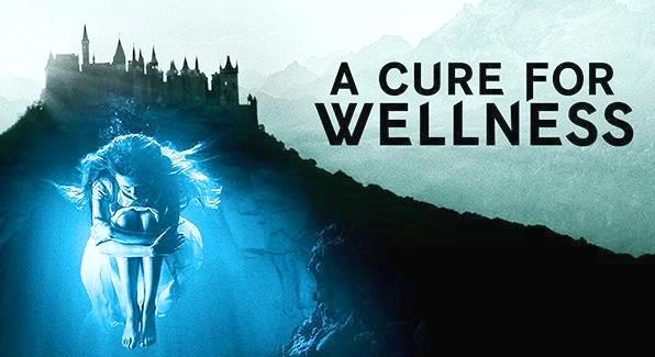 Cure for Wellness_Review_2017 Weirdness