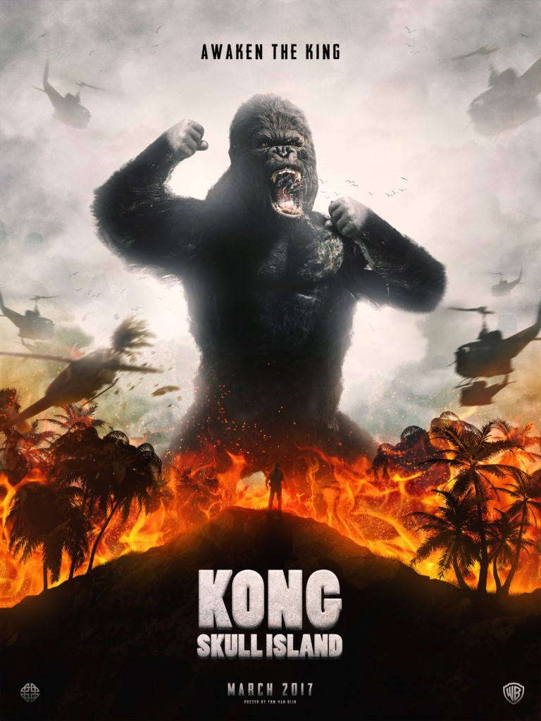 Kong_Skull Island_FlickMinute-Post _2017-Release