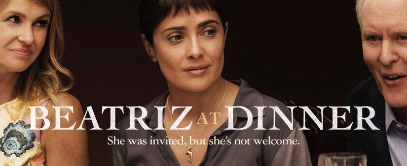 Beatriz_at_Dinner -Review (2017,Salma_Hayek)