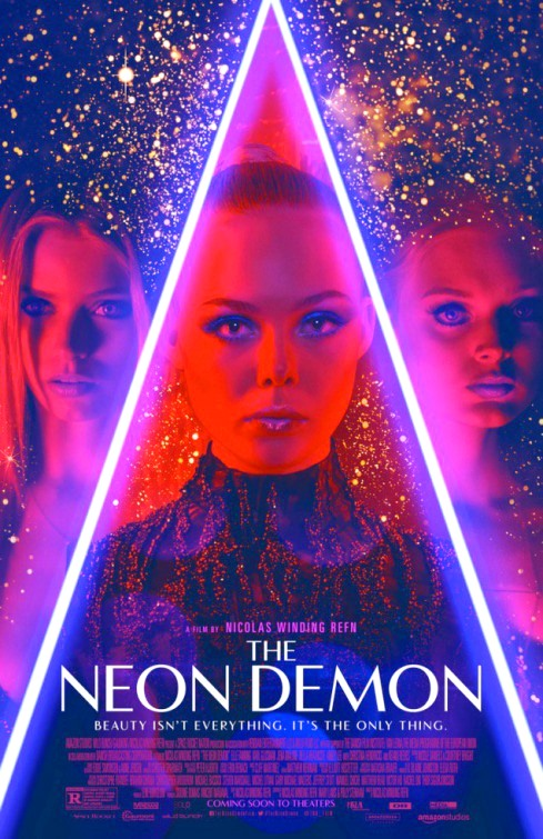 Neon_Demon_Post _2016 _FlickMinute_review