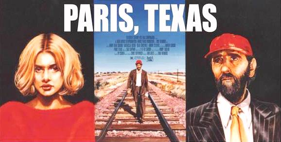 Paris_Texas_1984 _Review_Masterpiece _FlickMinute