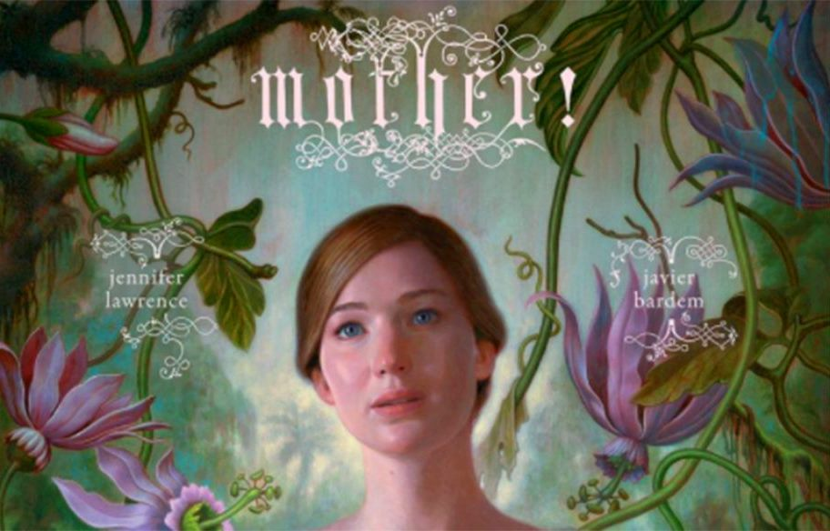 mother!_Post _2017-September_Jennifer _Lawrence