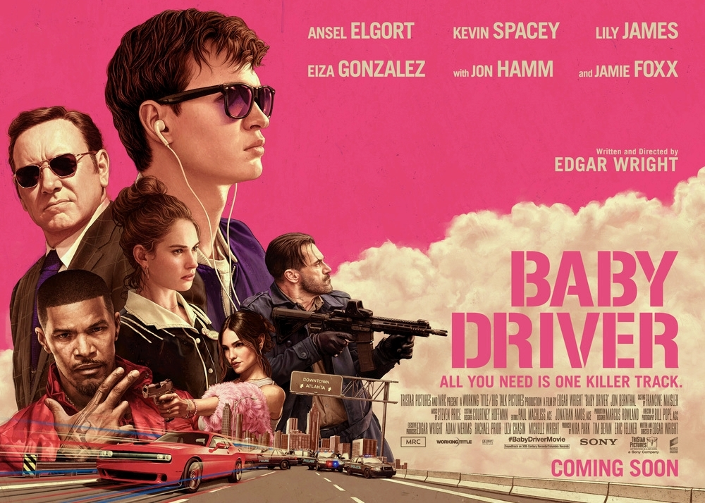 Baby_Driver_Summer - Flick