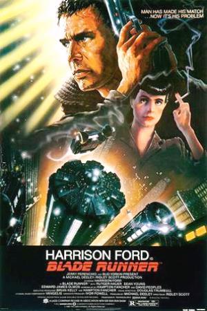 Blade Runner_Classic_Sci-Fi_Flick_Minute