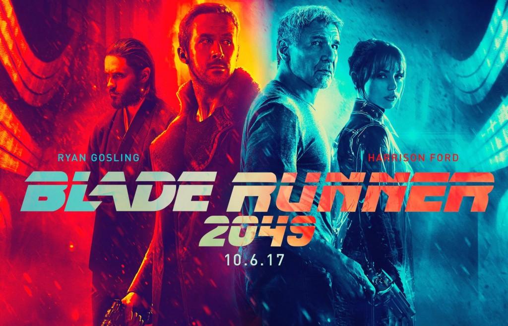 Blade_Runner_2049 Post_Sequel_FlickMinute