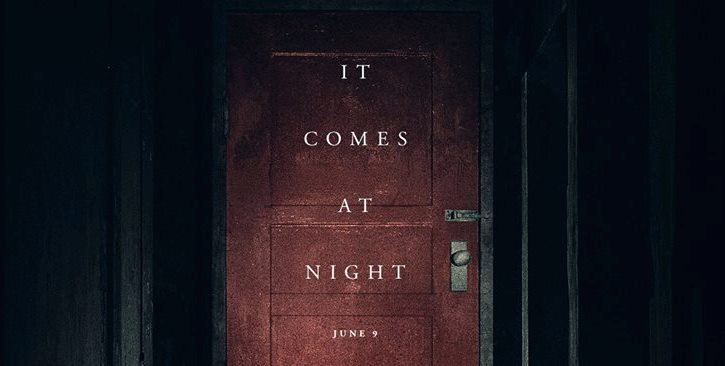 It-Comes-at-Night_ Film-Review_FlickMinute