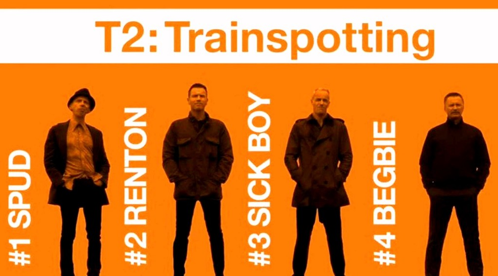 T2_Sequel Review_Trainspotting_Danny Boyle