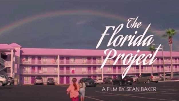Florida_Project_ Sean_Baker_Best _Filmmaker_Career-Work