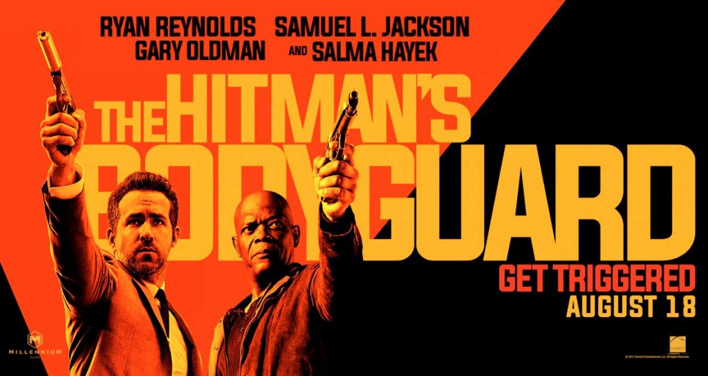 Hitmans-Bodyguard_ Action-Comedy _Get-Triggered _Review_FlickMinute