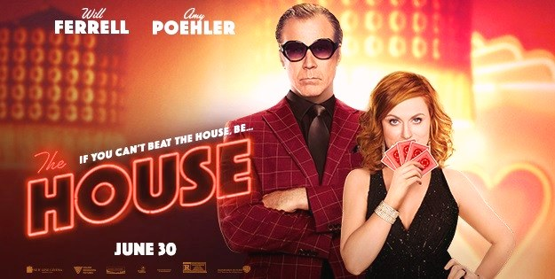 House_Movie_ Guilty-Pleasure_Mindless_Fun_2017_