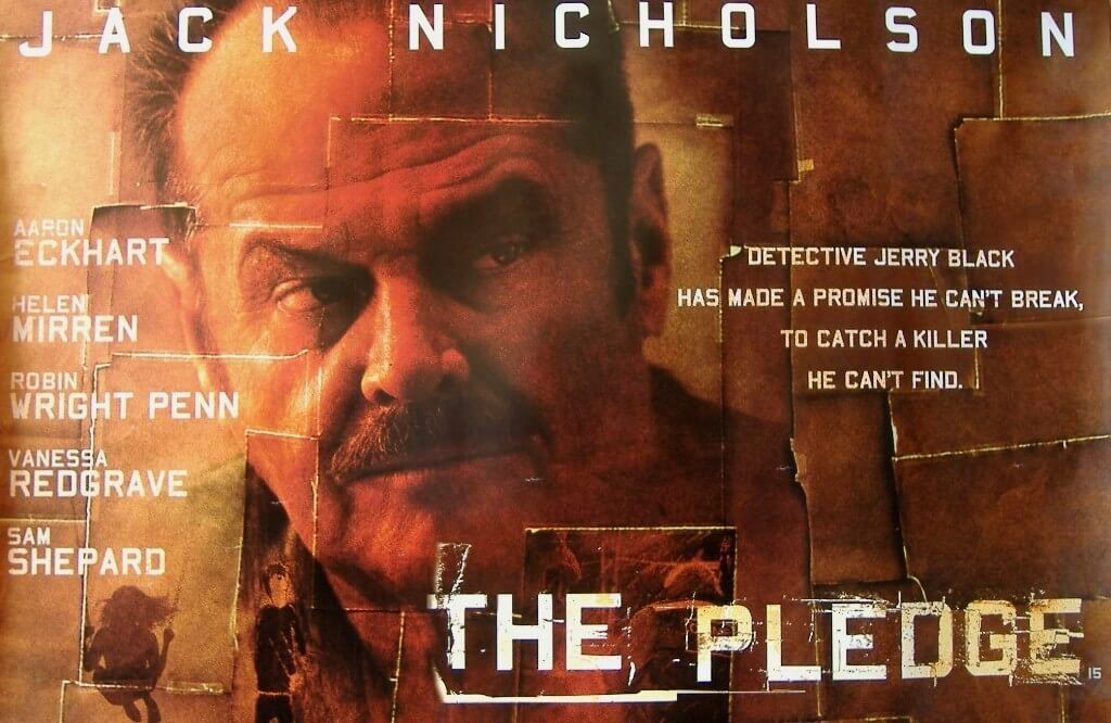 Pledge_2001 _Jack-Nicholson_Underrated Flick_Minute