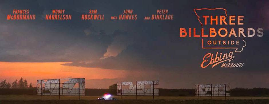Three Billboards Outside_Ebbing_Missouri Post_FlickMinute - 2017