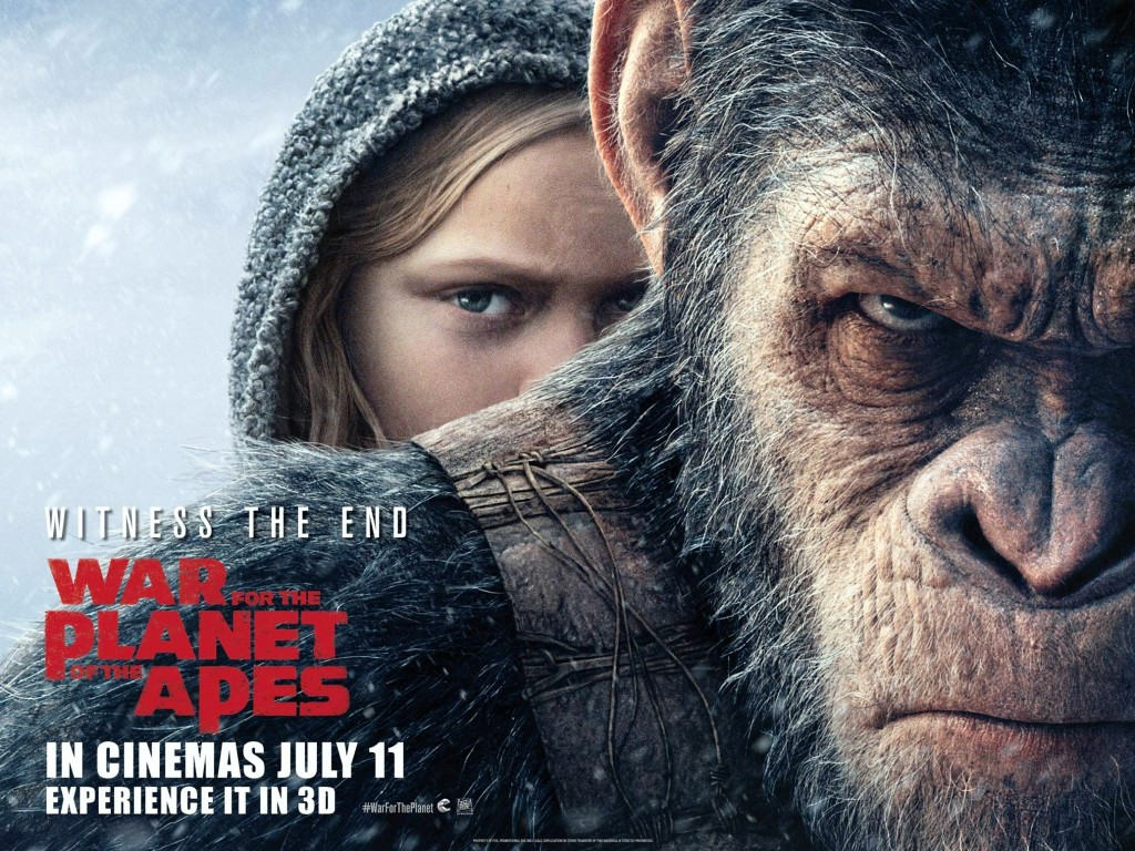 War_for_the_Planet_of_the_Apes_2017_entry_FlickMinute
