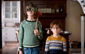 Book of Henry _Bad Movies Year_2017 _Flick Minute