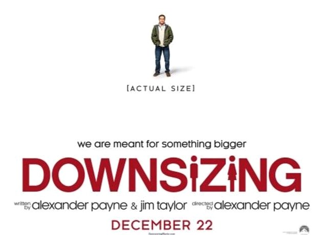 Downsizing_FlickMinute_ Post_Review