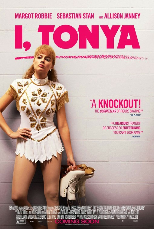 I Tonya_Movie Poster_FlickMinute Reviews