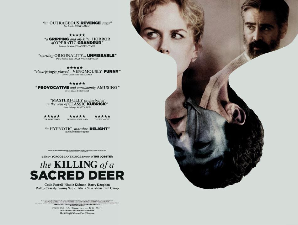 Killing_of_a_Sacred_Deer _Art-Film_Surreal -2017_Best_FlickMinute