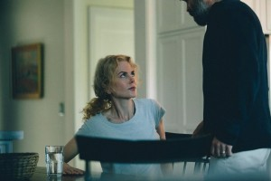 Killing_of_a_Sacred_Deer_ Nicole - Kidman_Colin - Farrell_2017_Best_FlickMinute_Reviews