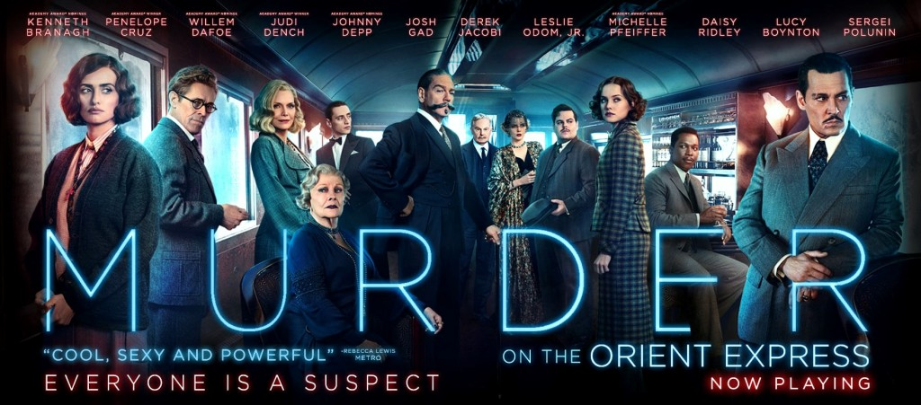 Murder on the Orient Express_2017_ FlickMinute