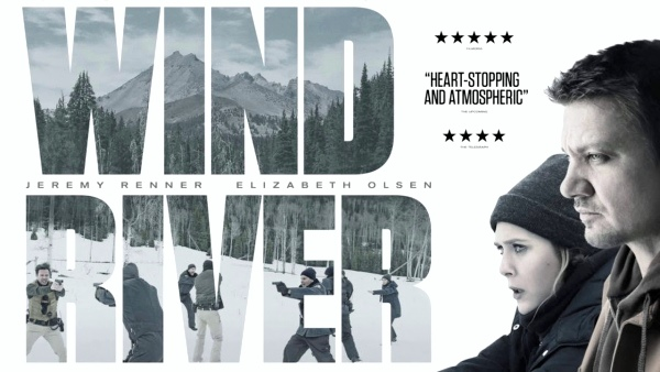 Wind-River_Movie _FlickMinute _Review-2017_Post