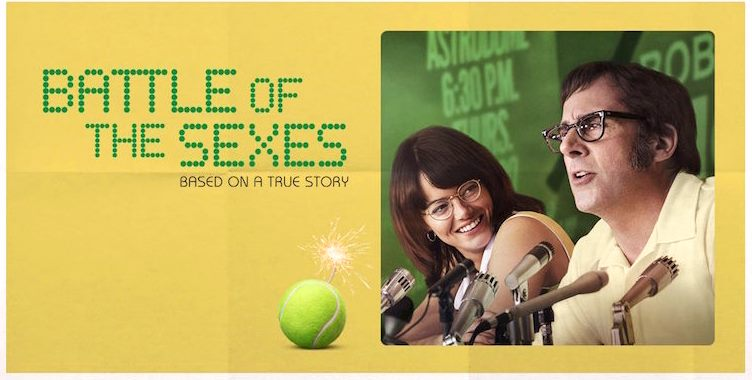 Battle-of-the-Sexes_2018 _Underrated-Masterpiece