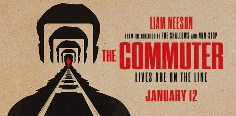 Commuter_Movie _Review(2018)-FlickMinute
