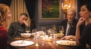 Dinner_2017_-Richard-Gere_-2017_ Worst-Movies