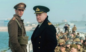 Dunkirk_War-Drama_FlickMinute_ Chris-Nolan_director