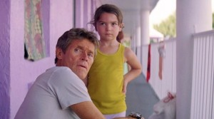 Florida Project_2017_ Willem_Dafoe_Best-Films_Decade