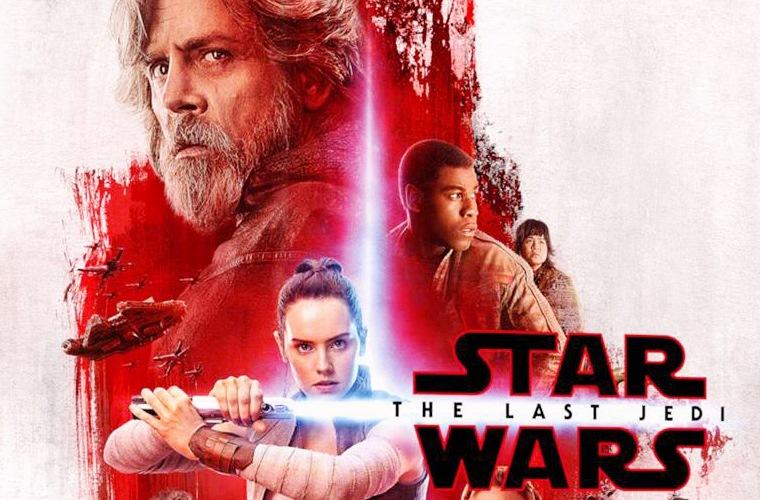 Last-Jedi_Episode 8_FlickMinute _Review