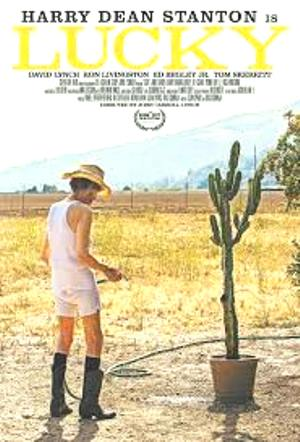 Lucky_2017_ Harry_Dean_Stanton_ Final Movie