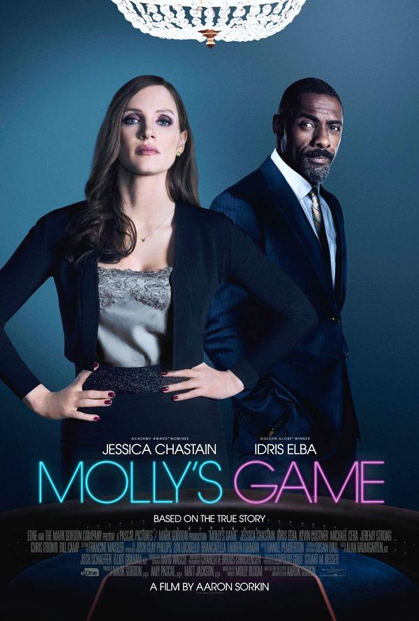 Mollys_Game-Aaron _Sorkin_FlickMinute-Jessica-Chastain
