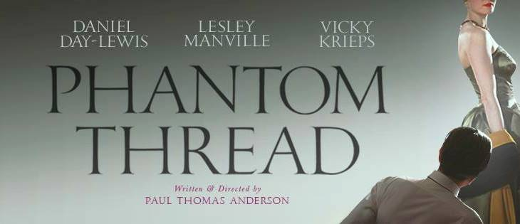 Phantom-Thread_Art _Film