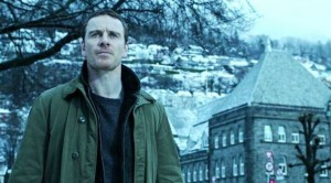 Snowman-2017_ Michael-Fassbender_Worst Movie of the Year