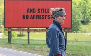 Three Billboards Outside_Ebbing_Missouri _FlickMinute_Films _2017